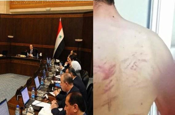 الحكومة ما عطلت والمواطن مو عاجبو.. واعتداء على إعلامي.. حصاد المساء