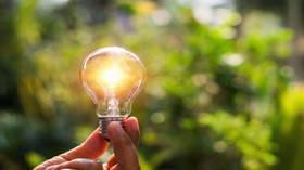 تونس تزود ليبيا بالكهرباء