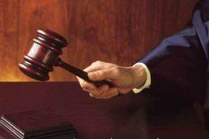 إحالة 721 تاجر غشاش إلى القضاء