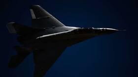 هيئة التعاون العسكري في روسيا ترفض التعليق على تزويد مصر بمقاتلات ميغ-29 ومروحيات كا-52