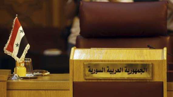 """""""دمشق"""" مستعدة للعودة إلى ماقبل 2011 في علاقاتها مع """"عمَّان"""""""