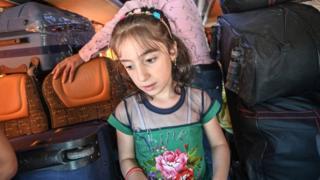 تركيا: يمكن لثلاثة ملايين شخص العودة إلى منطقة آمنة في سوريا