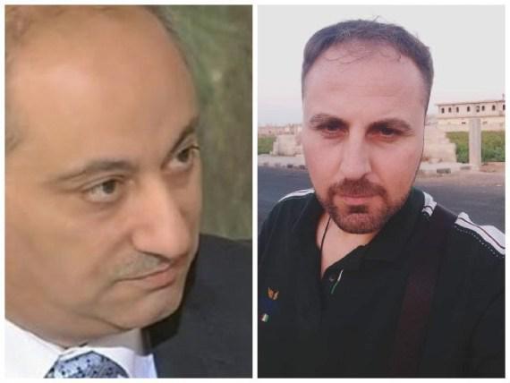 """بمناسبة فتح قضايا الفساد.. """"رضا الباشا"""" يسأل وزير الإعلام!"""