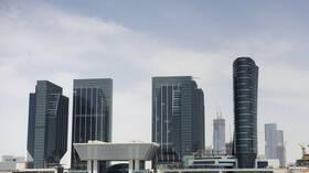الاتحاد الأوروبي يرفع الإمارات من قائمة سوداء للملاذات الضريبية