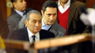 من هو حسن البنا مؤسس جماعة الإخوان المسلمين؟