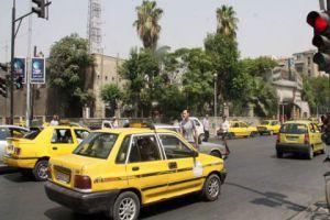 مطالبة عمالية بتعديل تعرفة عدادات السيارات