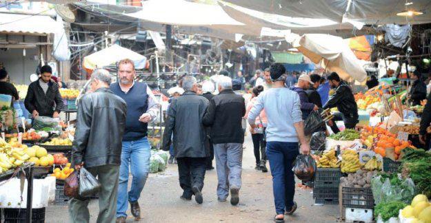 مدير هيئة منع الاحتكار يكشف سبب عدم توفر بعض المواد في الأسواق