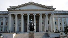 واشنطن تتذرع ببوتين وترفض رفع العقوبات عن رجل أعمال روسي كبير