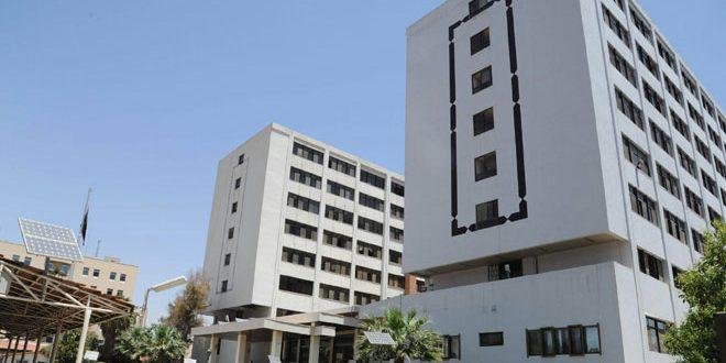 تشمل 69 خدمة.. وزارة الكهرباء تنهي استعداداتها لإطلاق خدمة الدفع الالكتروني في دمشق وريفها