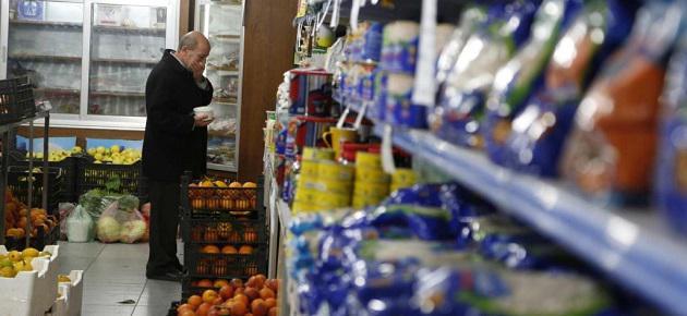 إجراءات جديدة للحد من زيادة الازدحام على صالات السورية للتجارة