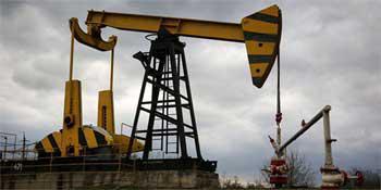 النفط يهبط لأدنى مستوى منذ العام 2017
