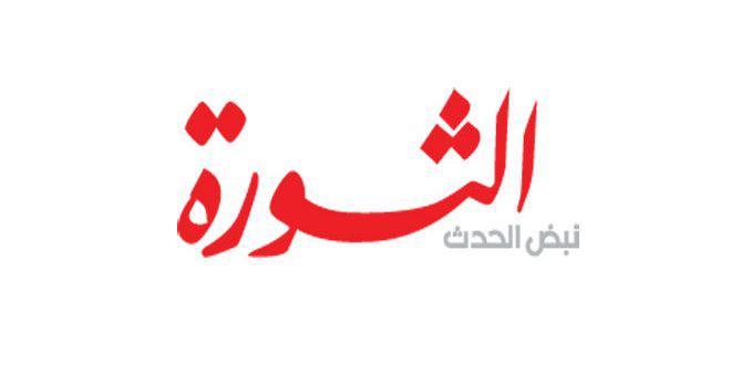 كورونا سياسي.. بقلم: عبد الرحيم أحمد