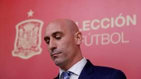 الاتحاد الإسباني يفرج عن 500 مليون يورو