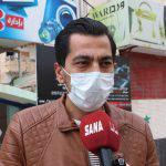 العاملون بالإعلام الوطني في تغطية كورونا… جهود توعوية واستنفار لمواكبة مختلف الإجراءات
