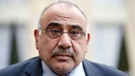 سياسي عراقي يعيد نشر نص براءة عبد المهدي من حزب البعث بعد 56 عاما