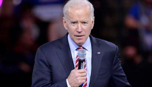 مستشار المرشح الديمقراطي للرئاسة الأمريكية: إذا انتخب رئيساً سيبقى على قواتنا في سورية!