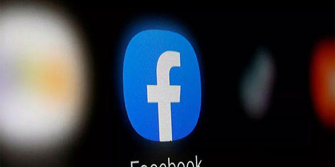 فيسبوك يسمح بافتتاح متاجر للبيع والشراء عبر منصته مجاناً