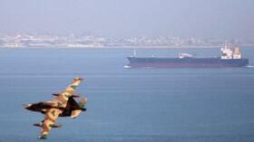 وسائل إعلام: طهران كانت على استعداد للانتقام في حال أوقفت واشنطن ناقلات النفط المتوجهة إلى فنزويلا