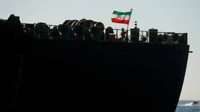 بومبيو يعلن فرض عقوبات على قباطنة 5 ناقلات إيرانية حملت الوقود إلى فنزويلا