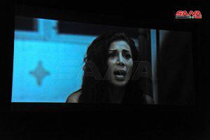 أفلام بمواضيع متنوعة في ثاني أيام مهرجان سينما الشباب والأفلام القصيرة