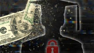 كيف ابتز قراصنة 1.14 مليون دولار من جامعة كاليفورنيا-سان فرانسيسكو