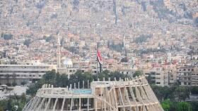 الأمم المتحدة تدعو إلى مزيد من المساعدات للسوريين خلال اجتماع للمانحين اليوم