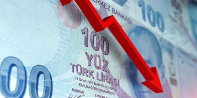 العجز التجاري في تركيا يقفز 7ر102 بالمئة على أساس سنوي في أيار
