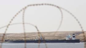 أنباء عن اتفاق وشيك على استئناف تصدير النفط الليبي تلقى صدى في أسواق الطاقة