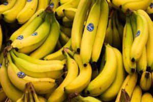 تجار سوق الهال: الموز في السوق مهرب وسعر الكرتونة 120 ألف ليرة