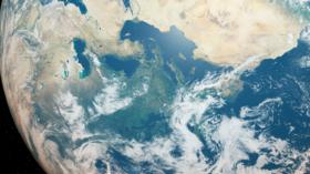 مكان على الأرض يصبح أكثر برودة، وليس العكس.. دراسة جديدة تكشف السر!