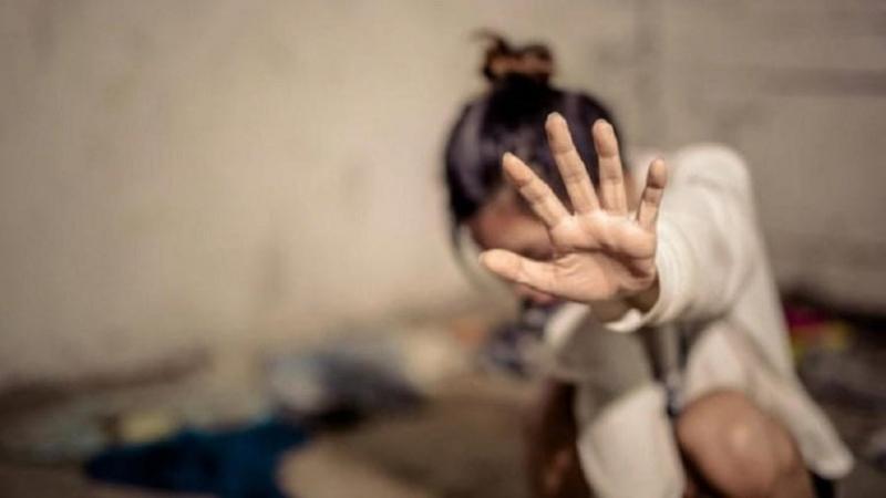 مصدر جنائي: تراجع نسبة الجريمة في اللاذقية