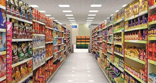 البرازي يهدد التجار.. تحسن سعر الصرف يجب أن ينعكس مباشرة على الأسعار