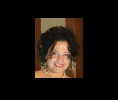وفاة المذيعة المصرية نشوى الطوبجي