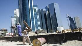 القاهرة: الكويت حددت شروطا جديدة تخص العمالة الوافدة