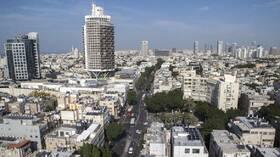 مراسلتنا: إصابة وزير القدس في الحكومة الإسرائيلية بفيروس كورونا (صورة)