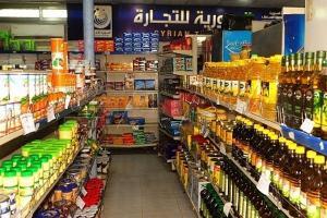 السورية للتجارة: قروض للعاملين في القطاع الخاص بسقف مليون ليرة