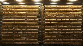 مجهولون يسرقون كنزا من الذهب من منزل نائب في البرلمان السوري