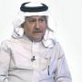 الرياض وموسكو توقعان مذكرة لتوفير لقاح كورونا في السعودية