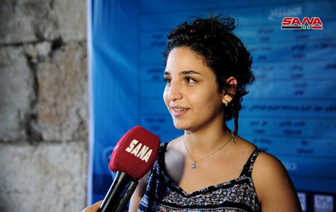 مهرجان القلعة للسينما الطلابية يعرض 42 فيلماً لطلاب من 15 دولة عربية وأجنبية