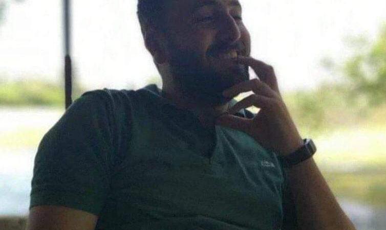 جريمة قتل في حريصون بريف طرطوس: مهندس يقتل شقيقه الصيدلاني بسبب خلاف عائلي