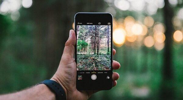 أفضل 5 هواتف اندرويد في الكاميرات