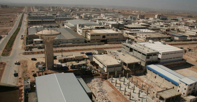 بسبب أزمة المحروقات: الكثير من صناعيي حلب غير قادرين على الاستمرار بالعمل والإنتاج