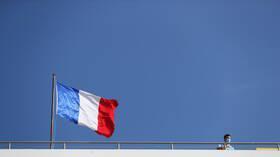 المجلس الإسلامي الفرنسي يدعو لإلغاء احتفالات المولد النبوي