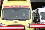 تسارع في إصابات كورونا في فرنسا وزيادة قياسية لليوم الرابع في أميركا