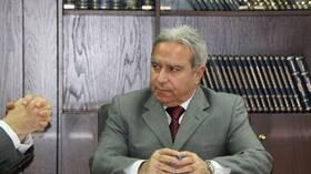 وزير الشؤون الاجتماعية اللبناني: روسيا مستعدة لدعمنا في مسألة عودة اللاجئين السوريين