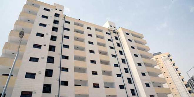 المؤسسة العامة للإسكان تقرر إلغاء اكتتاب المنقطعين عن الدفع بعدد من برامجها السكنية