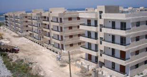 مجلس إدارة المؤسسة العامة للإسكان يوضح تفاصيل إلغاء اكتتاب المنقطع عن الدفع السكني