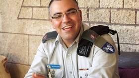 جدال بين إعلامي مصري مشهور والمتحدث باسم الجيش الإسرائيلي حول صورة محمد رمضان