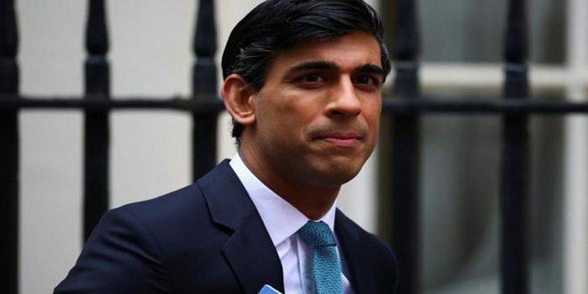 بريطانيا: الانفصال عن الاتحاد الأوروبي يتيح تقديم الخدمات المالية بشكل أفضل