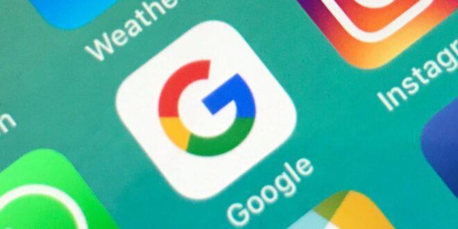 جوجل تجمع مقاطع الفيديو من إنستاجرام وتيك توك